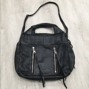 Linea Pelle designer bag